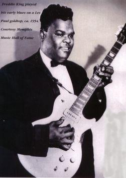 clapton 39 s bluesbreakers guitar was a 1960 gibson les paul standard. Black Bedroom Furniture Sets. Home Design Ideas